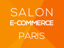 RDV au Salon E-commerce Paris 2014 à partir du 23 septembre