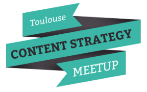 Content Strategy Meetup #3