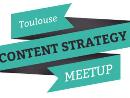Best of Content Strategy meetups – 25 Juin – La mêlée numérique
