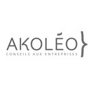 Logo Akoléo Conseils