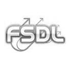Logo FSDL