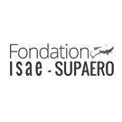 Logo Fondation ISAE-SUPAERO