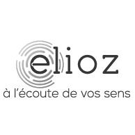 Logo Elioz