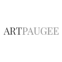 Logo Artpaugée