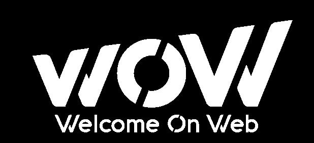 WOW ★